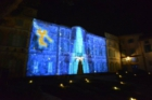 2013_Starry_Night_Projection_08.jpg